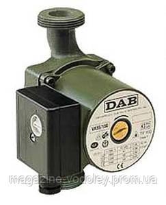 Циркуляционный насос DAB (ДАБ) VA 35/180 (Италия)