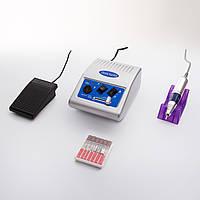 Фрезер для маникюра и педикюра Electric Nail Drill ZS- 303