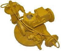 Регулятор давления газа РДГ, фото 2