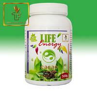 LIFE Energy cacao