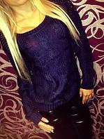 Женский свитер Bik Bok РМ6797