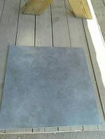 Плитка керамическая матовая керамогранит на пол Fuji GR большой размер стиль Прованс. Недорогая Доставка
