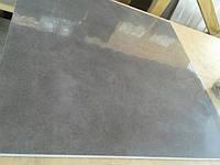 Плитка полуматовая керамогранитная моноколор Fugi GR 600*600 (S)