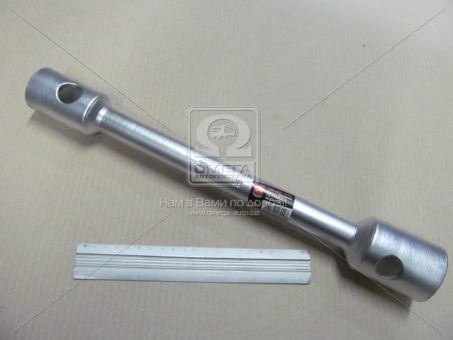 Ключ балонный для грузовиков, ARMER arm25-3238