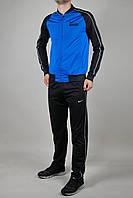 Спортивный костюм Nike Athletic Dept