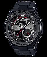 Часы Casio G-Shock GST-210B-1AER