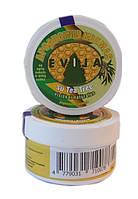 Крем Evija с чайным деревом 50 г