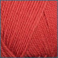 Пряжа для вязания Valencia Arizona цвет-207