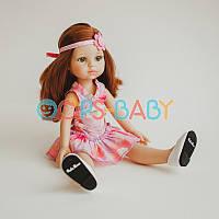 Кукла Paola Reina модница Cristi, 32 см