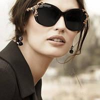 Знаменитые бренды: очки, которые любят