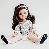 Кукла Paola Reina Carol, 32 см