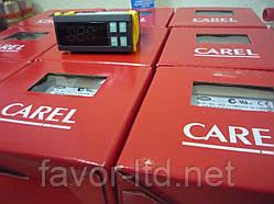 Контролер IR33C00N00 CAREL