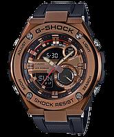 Часы Casio G-Shock GST-210B-4AER
