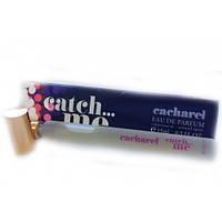 Мини парфюм Cacharel Catch Me L'Eau (Кашарель Кетч Ми) 15 мл.