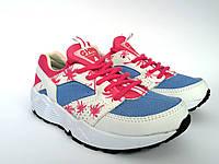 Кроссовки для девочки, фото 1