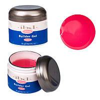 Гель для наращивания ногтей, IBD (розовый) , 56 гр.