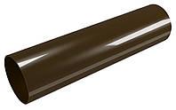 DEVOREX CLASSIC Водосточная труба d.80-3м