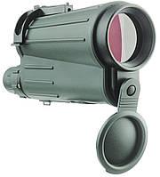 Зрительная труба Yukon Scout 20-50х50
