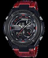 Часы Casio G-Shock GST-210M-4AER
