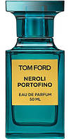 Тестер Tom Ford Neroli Portofino edp 100 ml