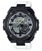 Часы Casio G-Shock GST-210B-7AER