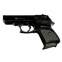 Стартовый пистолет Ekol Lady (Black)