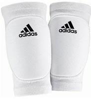 Наколенник  Adidas Knee Pad Z37553