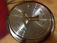 Зеркальце карманное Louis Vuitton, фото 1