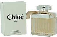 Тестер Chloe Eau de Parfum 75 ml