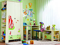 Гном-набор модульной мебели