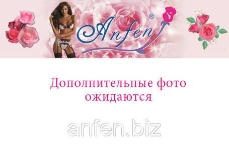 Бюст 4-490 D 75-95 цвет белый, синий, серный, серый с розовым, черный, фото 2