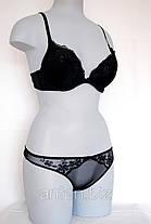 Комплект Bretele нижнего белья оптом, фото 3