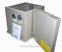 Сепаратор жира СЖ 1,5-0,21
