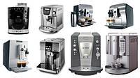 Презентация кофейного аппарата (стоимость за 1 час работы)