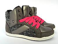 Ботинки Let's Go, фото 1