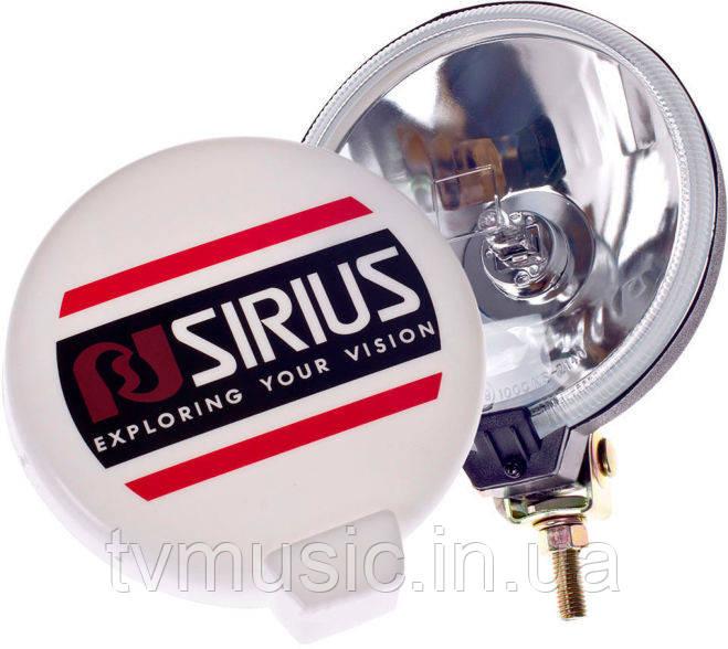 Противотуманные фары Sirius NS-2140 B-C