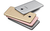 Смартфон Meizu M3s, 2/16Gb, 2sim, 3050mAh, экран 5''IPS, 13/5Мп, GPS, 4G, 8 ядер, Сканер отпечатков пальцев.
