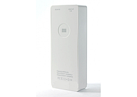 Портативный аккумулятор Power bank Xiaom6000 mAh ud-5     . t-n