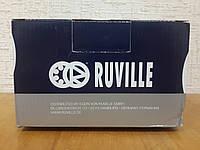 Помпа VW Caddy III 1.6 2004-->2010 Ruville (Германия) 65416