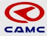 Запчасти CAMC