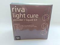 Рива LC (Riva LC) 15 г порошка + 8 г. жидкости SDI А3