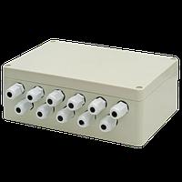 Модуль сумматор BI GS01 CONNECT
