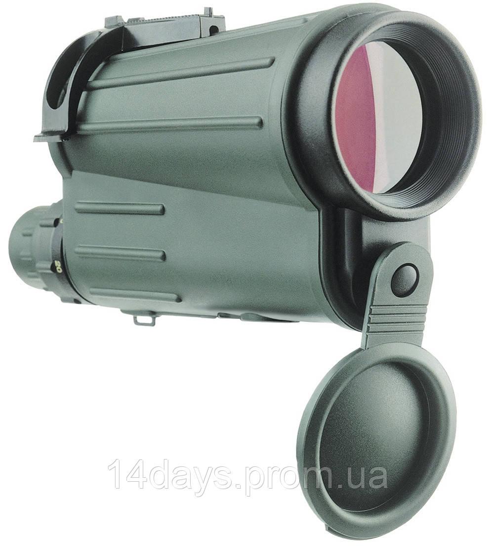 Зрительная труба Yukon Scout 20-50х50 WA