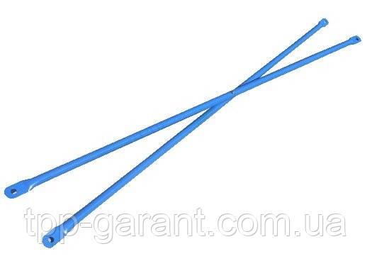 """Диагональ """"Атлант"""" L-3.0м"""