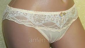 Женские трусы Anfen, фото 2