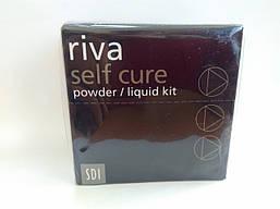 Рива SC (Riva SC) 15 г порошка + 8 г. жидкости SDI А3