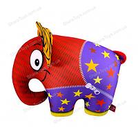 """Мягкая игрушка  антистресс """"Слон"""""""