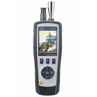 Анализатор запыленности воздуха DT-9880