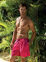 Пляжные шорты для мужчин David Италия