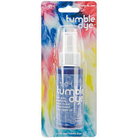 Краска спрей для ткани от SEI - Blueberry (25291061035)
